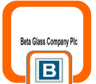 Beta Glass Plc.jpg