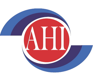 ahi_logo_copy.jpg